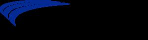 Logo Leichtwerk