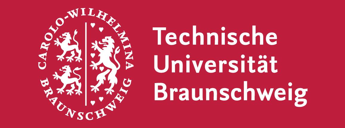 TU Braunschweig Logo