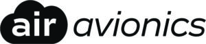 Logo air avionics