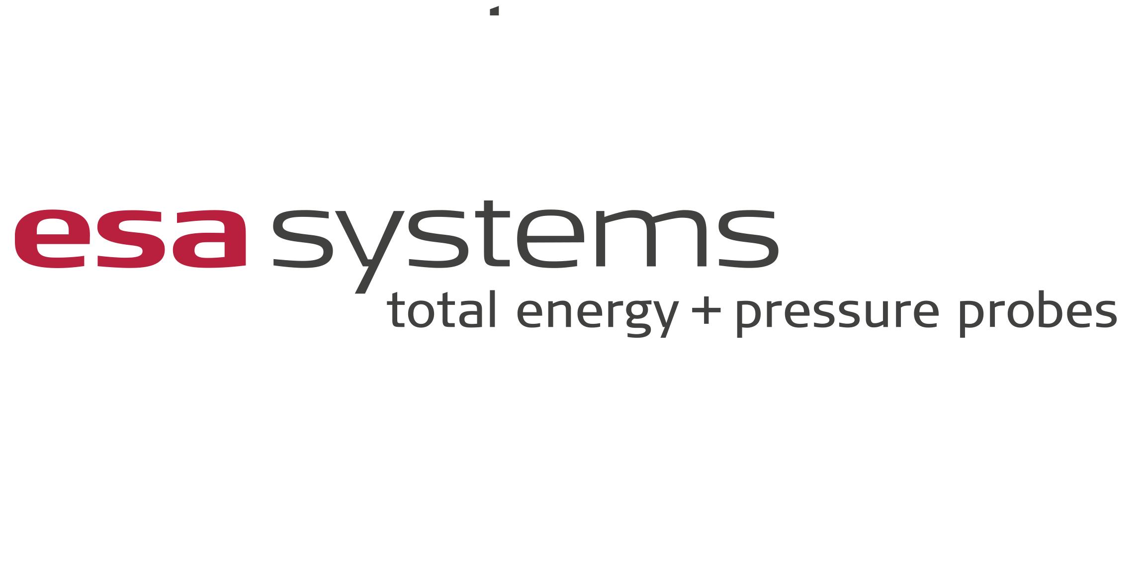 esa systems Logo