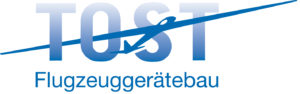 Tost Logo
